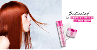 https://www.schwarzkopf-professionalusa.com/skp/us/en/home/products/brands/bc-bonacure.html