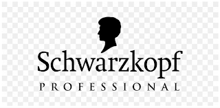 https://www.schwarzkopf-professionalusa.com/skp/us/en/home/products/color/essensity/color-products.html